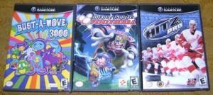 Juegos GC NTSC-U #10
