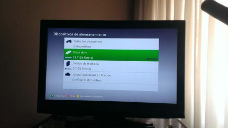 Tutotroll hd xbox360-21