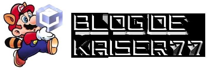 Blog de kaiser77
