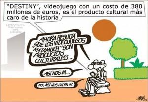 blog_portada_136vineta