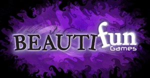 blog_BeautiFungames