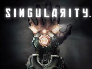 blog_frase_singularity