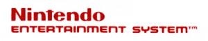 blog_logo_nes