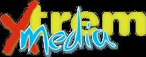 blog_xtremmedia_logo