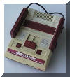 Famicom small.png