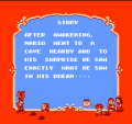 SMB2intro3.png