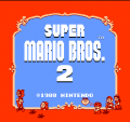SMB2intro1.png