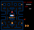 Pacman2.png