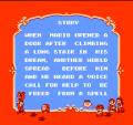 SMB2intro2.png